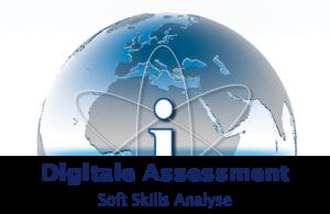 Digitale Assessment