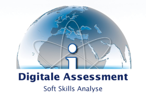 Systematische Personalentwicklung senkt Assessment Kosten