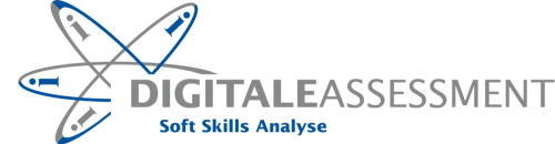 Digitale Assessment Logo